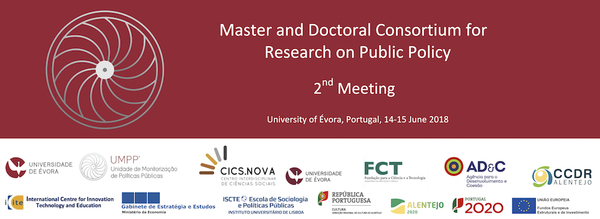 Banner_-_2nd_Meeting_of_UMPP_Master_and_Doctoral_Consortium_2018_-_Versão_Última
