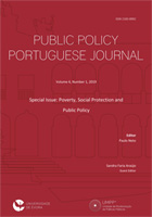 Public_Policy_Portuguese_Journal_Vol4_N1_2019