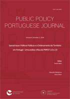 Public_Policy_Portuguese_Journal_Vol4_N2_2019