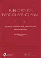 Public_Policy_Portuguese_Journal_Volume_2_Number_2_2017