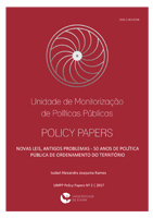 UMPP_Policy_Papers_nº_2_-_2017